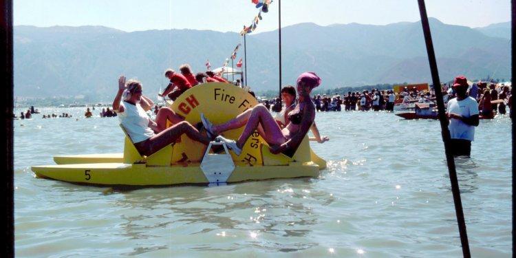 CSFA Raft Race043