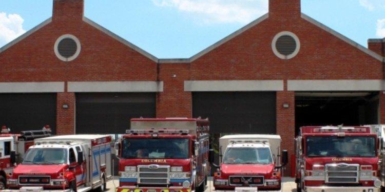 Firefighter jobs_firefighter