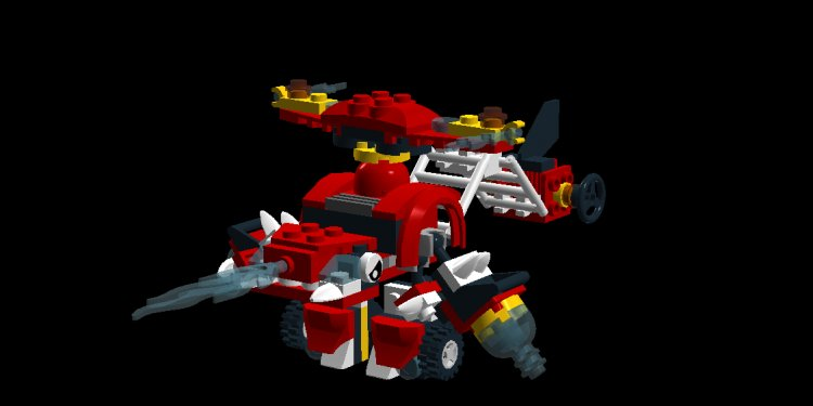 File:PD version of Lego Fire