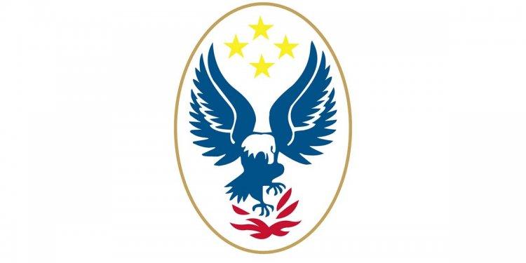 U.S. Fire Administration