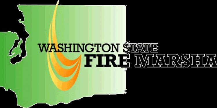 Washington State Fire Chiefs Association